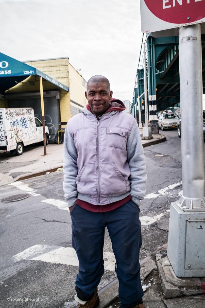 Story of a Street Willets Pt Blvd Gerard L1000025 2016 03 08WEB