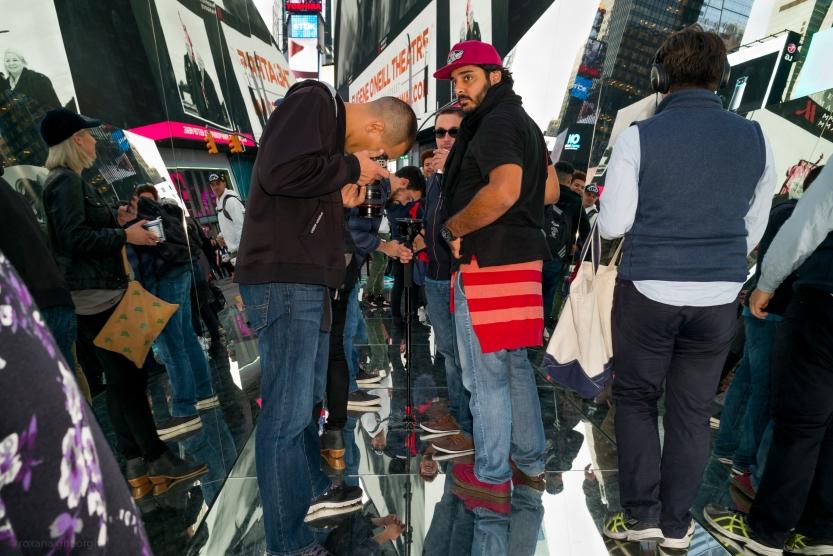 Times Square 2016 11 02 L1004802.jpg