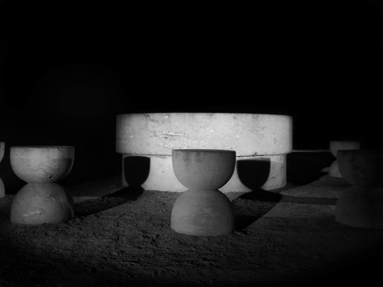 table-of-silence